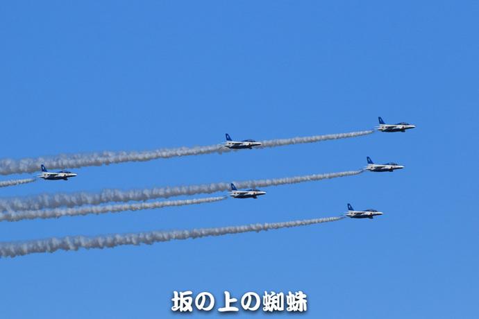 13-TACK1105-LR.jpg