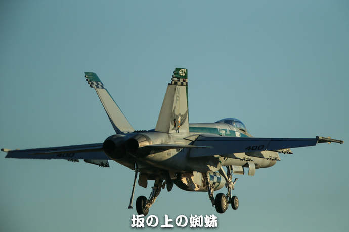 14-E1DX0734-LR.jpg