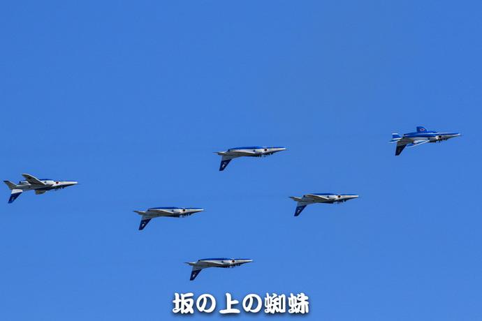 14-TACK1119-LR.jpg