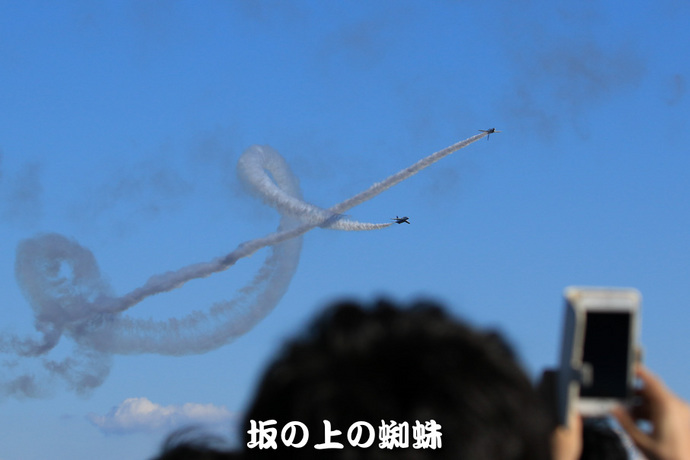 19-TACK1356-LR.jpg