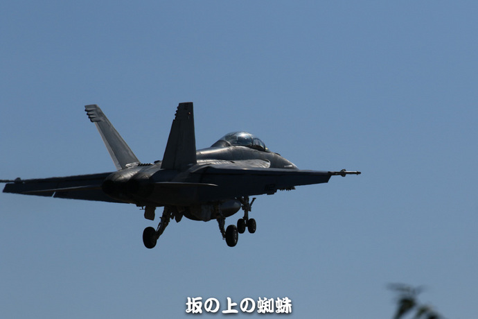 25-TACK9163-2LR-1.jpg