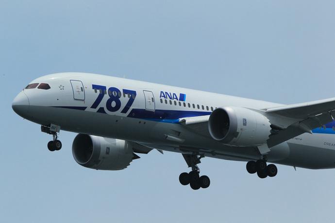 787-2-A22W5581-LR.jpg