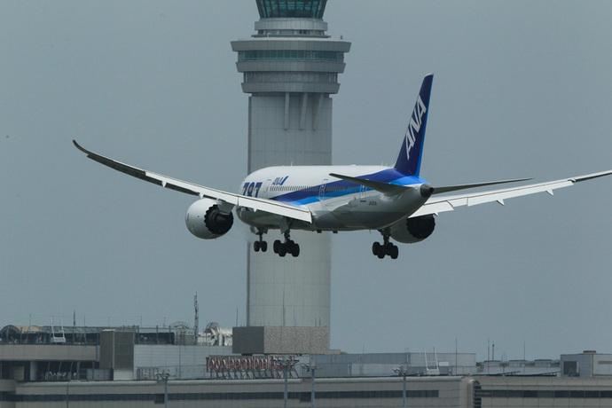787-3-A22W5621-LR.jpg