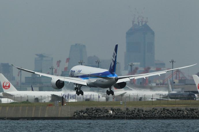 787-4-A22W5543-LR.jpg