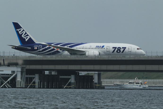 787-5-A22W5751-LR.jpg
